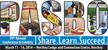 59th Annual Conference & Exhibits