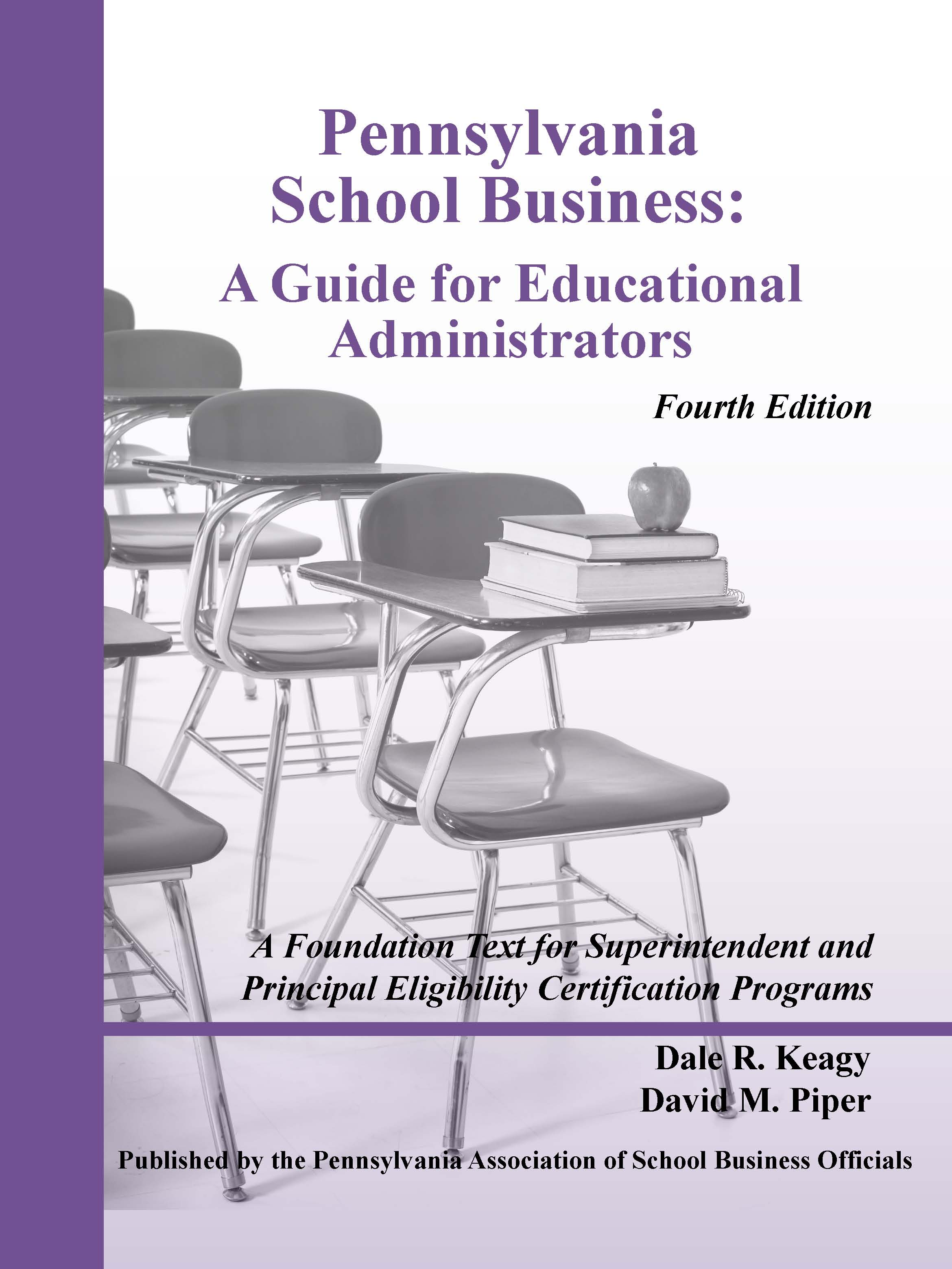 Pennsylvania Association Of School Business Officialsbr